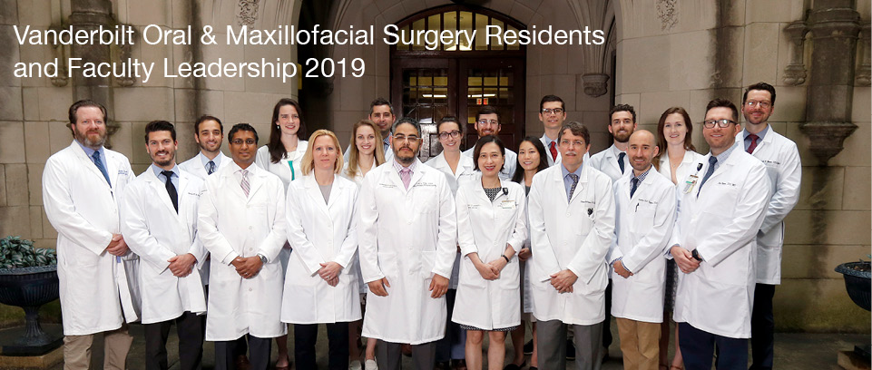 Oral/Maxillo 2019