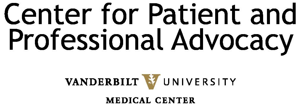 VUMC CPPA license mark