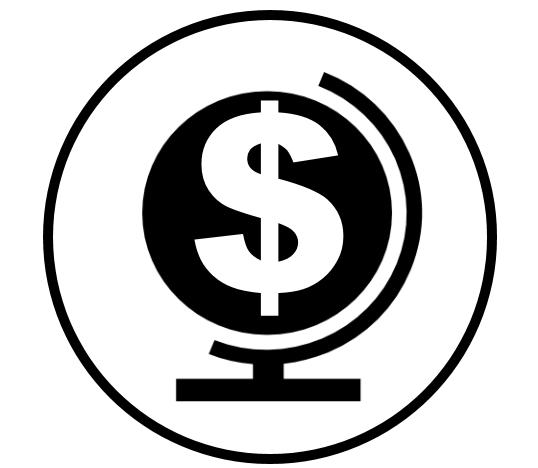 External Funding.PNG