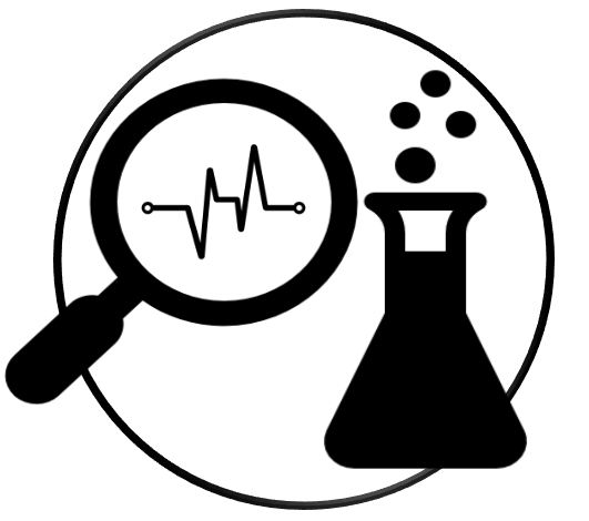 Diagnostic Labs.JPG