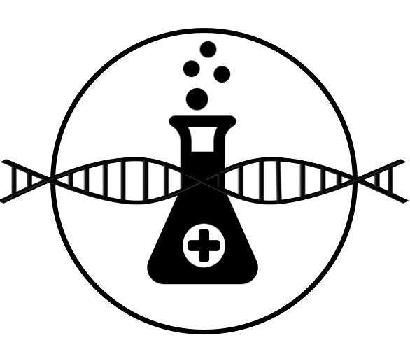 Laboratory Medicine.PNG