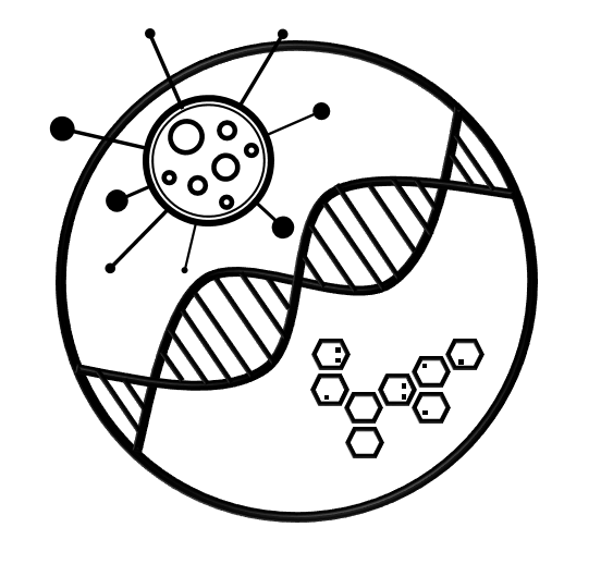 Molecular Pathogenesis.PNG