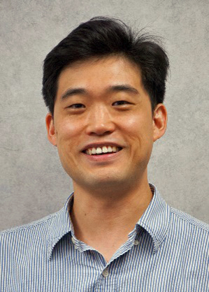 Won Jae Huh, M.D., Ph.D.