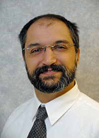 Mark A. Lusco, M.D.