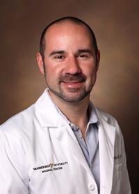 Justin M. Balko, Pharm.D., Ph.D.