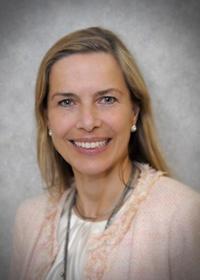 Agnes B. Fogo, M.D.