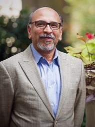 Sebastian Joyce, PhD