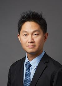 Tae Kon Kim, M.D., Ph.D.