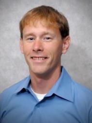 Oliver G. McDonald, Ph.D., M.D.