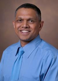 Vinay Prasad, M.B.B.S.