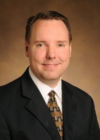 Adam C. Seegmiller, M.D., Ph.D.