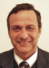 Quentin Gavin Eichbaum, M.D., Ph.D., M.F.A.
