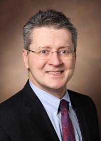 Robert D. Hoffman, II, M.D., Ph.D.