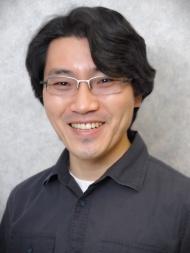 Sung Hoon Cho, Ph.D.
