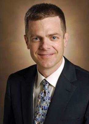 James E. Crowe, Jr., M.D.