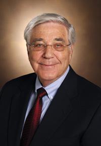 Billy G. Hudson, Ph.D.