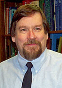 W. Gray Jerome, III, Ph.D.