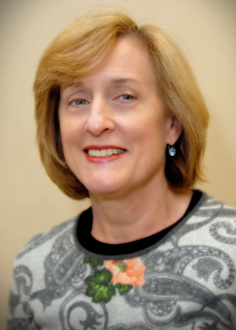 Joyce E. Johnson, M.D.