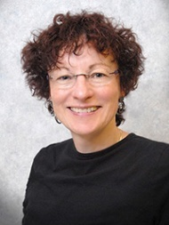 Deborah A. Lannigan, Ph.D.