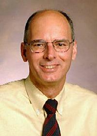 Samuel A. Santoro, M.D., Ph.D.