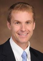 Jonathan G. Schoenecker, Ph.D., M.D.