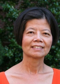 Lan Wu, M.D.