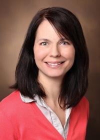 Julie A. Bastarache, M.D.