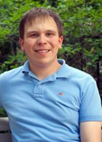 Matthew E. Bechard, Ph.D.