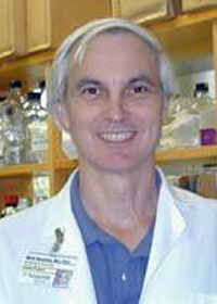 Mark R. Boothby, M.D., Ph.D.