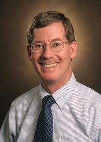 Timothy L. Cover, M.D.