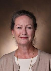Leslie J. Crofford, M.D.