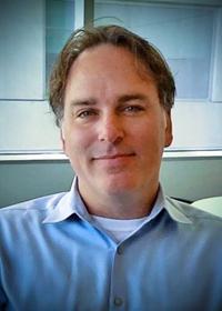 Jeremy Allen Goettel, Ph.D.