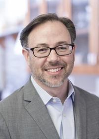 Jonathan M. Irish, Ph.D.