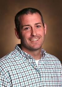 John Karijolich, Ph.D.