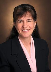 Peggy L. Kendall, M.D.