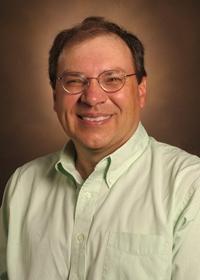 Andrew J. Link, Ph.D