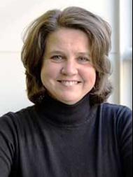 Amy S. Major, Ph.D.
