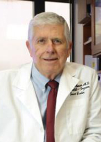 Harold L. Moses, M.D.