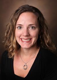 Dawn C. Newcomb, Ph.D.