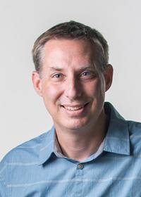 Jeffrey C. Rathmell, Ph.D.