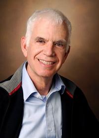 Donald H. Rubin, M.D.