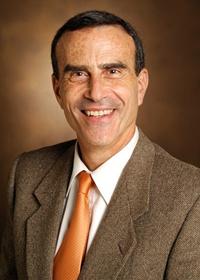 Herbert S. Schwartz, M.D.