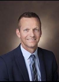 Eric P. Skaar, Ph.D., M.P.H.