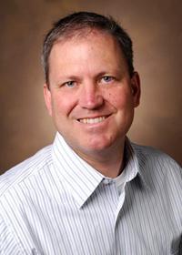 Benjamin W. Spiller, Ph.D.