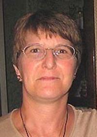 Ingrid M. Verhamme, Ph.D.