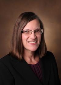 Lorraine B Ware, M.D.