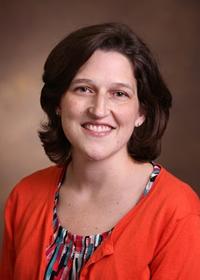 Vivian Lee Weiss, M.D., Ph.D.