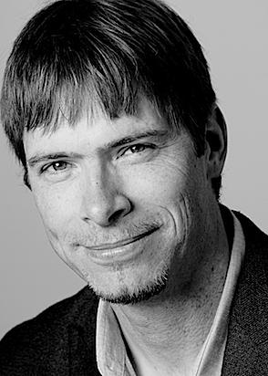 Andries Zijlstra, Ph.D.