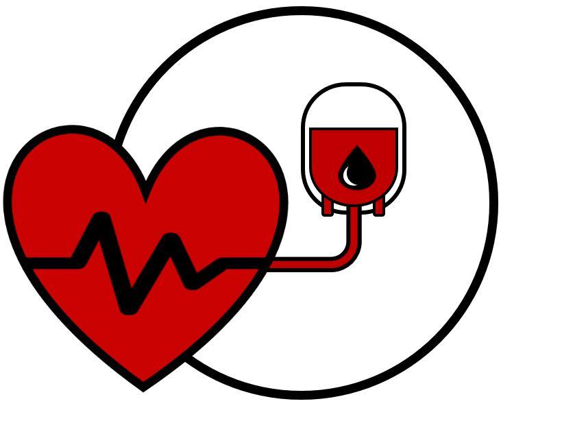 Blood Bank Transfusion Medicine.JPG