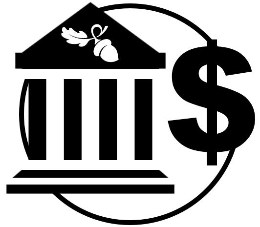 Vanderbilt Funding.PNG